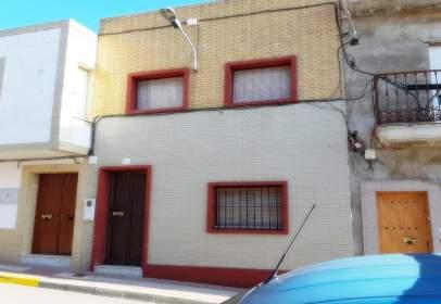Casa en Avenida de Extremadura, nº 20